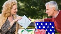 Terapia para Alzheimer retarda perda de memória