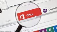 Office 2019 chega ano que vem ao mercado