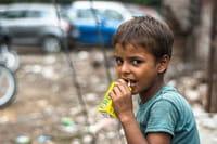 Intoxicação alimentar mata 420 mil por ano