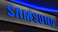 Samsung apresenta caixa de som inteligente