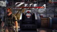FPS Zula terá fase de testes em junho