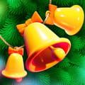 Baixar Christmas Sweeper 3 para Android (Vida prática e Diversão)