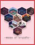 Baixar Essays on Empathy para PC (Videogames)