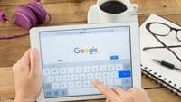 Google cria site para eleições brasileiras