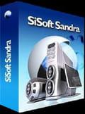 Sisoftware sandra portugues