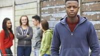 Taxa de suicídio entre jovens negros é 45% maior