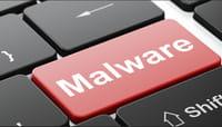 Malware invade milhões de smartphones