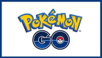 Pokémon Go é adiado no Brasil