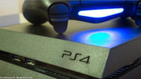 Sony lança app PlayStation Communities