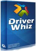 Drive whiz