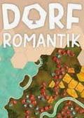 Dorfromantik download