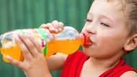 Obesidade na adolescência afeta cognição
