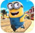 Minions rush download