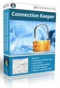 Baixar Connection Keeper (Internet)