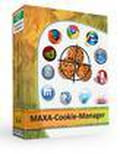 Maxa cookie manager free download