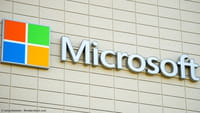 Microsoft anuncia novidades no Bloco de Notas