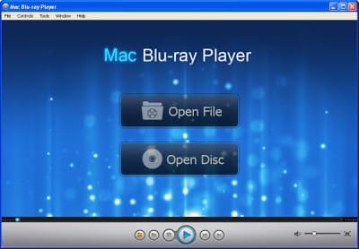 Realplayer 18. 1. 12 descargar para pc gratis.
