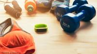 Dieta e exercício melhoram casos de câncer