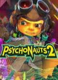 Psychonauts 2 download