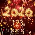 Baixar música de ano novo