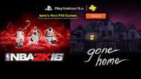 PS Plus anuncia games gratuitos de junho