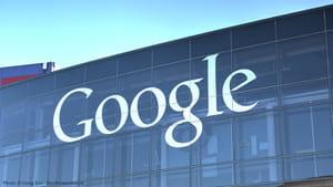Google prepara nova rede social