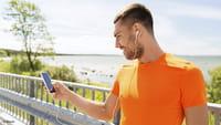 Exercícios aumentam qualidade do esperma
