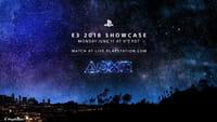 PlayStation anuncia Showcase para 11 de junho