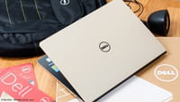 Dell anuncia notebook com Intel Optane