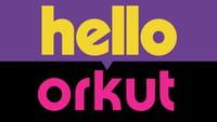Novo Orkut estreia no Brasil