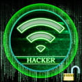 Hacker wifi download