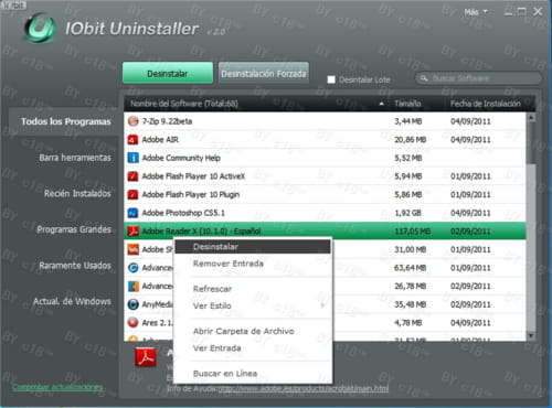 driver booster 3 download baixaki