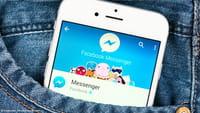 Messenger permitirá envio de fotos em 4K