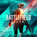 Battlefield 2042 download