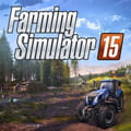 Farming simulator 2015 download android