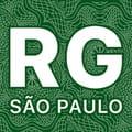 Rg digital sp download