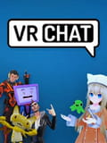Vrchat download