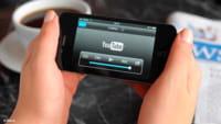 YouTube ganha chat para conversas