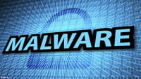 Primeiro malware de IoT ataca Windows