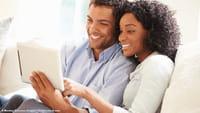 Casados têm menos estresse e mais saúde