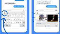 App cria busca embutida no iOS