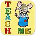 Baixar TeachMe: 1st Grade para iPhone e iPod (Educação)