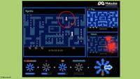 Pac-Man ganha versão para VR