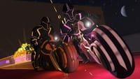 GTA Online libera moto do filme Tron