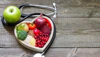 Bactéria em alimentos reduz glicose e colesterol