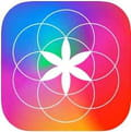 Baixar Plotagraph - NFT Artist Bundle para iOS (iPhone)