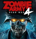 Zombie army 4 requisitos