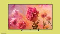 Samsung anuncia nova linha de QLED TVs