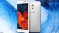 Meizu PRO 6 Plus chega ao Brasil