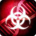 Plague inc apk ios